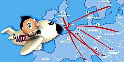 trip-to-europe
