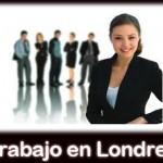 Trabajar en Londres: Cómo solicitar el NIN