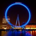 Estudiar-y-trabajar-en-Londres
