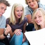 Aprender inglés en Londres: 10 Trucos para Disfrutar de la ..