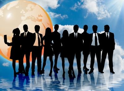 Trabajar en inglaterra el mercado laboral estudiar y - Ofertas de empleo londres ...