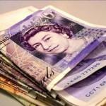 Costo de Los Gastos de Manutencion en Londres