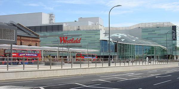 Westfield_London
