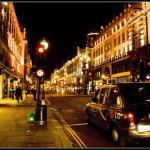 salir-por-la-noche-en-Londres