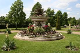 Regent-Park