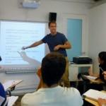 Cómo Elegir Academia de Inglés en Londres