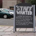 Trabajar En Reino Unido: Parte Ii