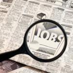 Trabajar en Reino Unido: Parte I