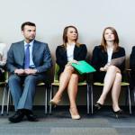 Buscar Trabajo En Londres: Qué Hacer Y Que No