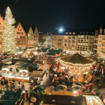 10 Cosas Que Hacer en Navidad en Londres: Parte I