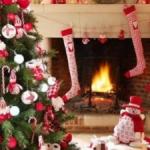 Qué Comen y Cómo Celebran Los Ingleses La Navidad: Parte ..