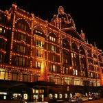 10 Cosas Que Hacer En Navidad En Londres: Parte II