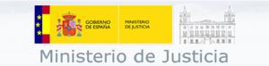 ministerio-de-justicia