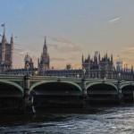 Cómo Viajar A Inglaterra Con Tu Mascota: Parte I